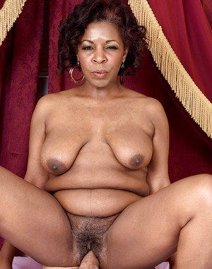 naked-black-granny-porn-videos