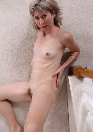 Huge hung black tranny galleries