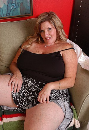 Great Chubby chicks porn